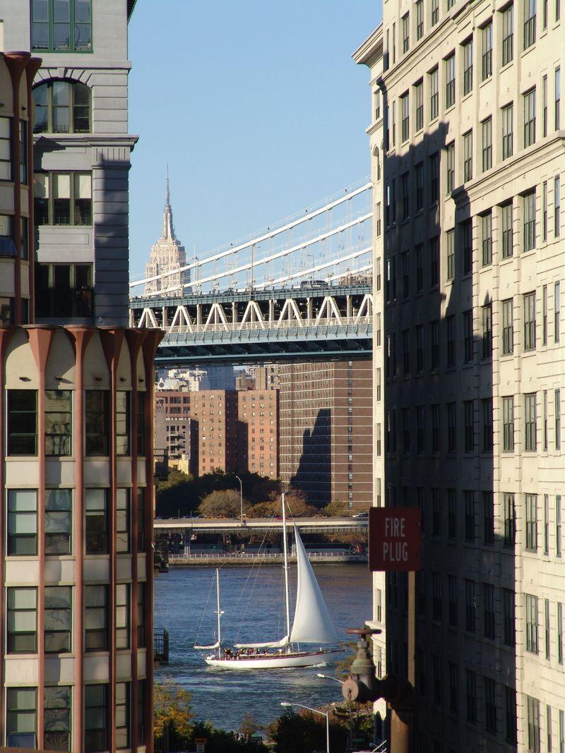 New York 179