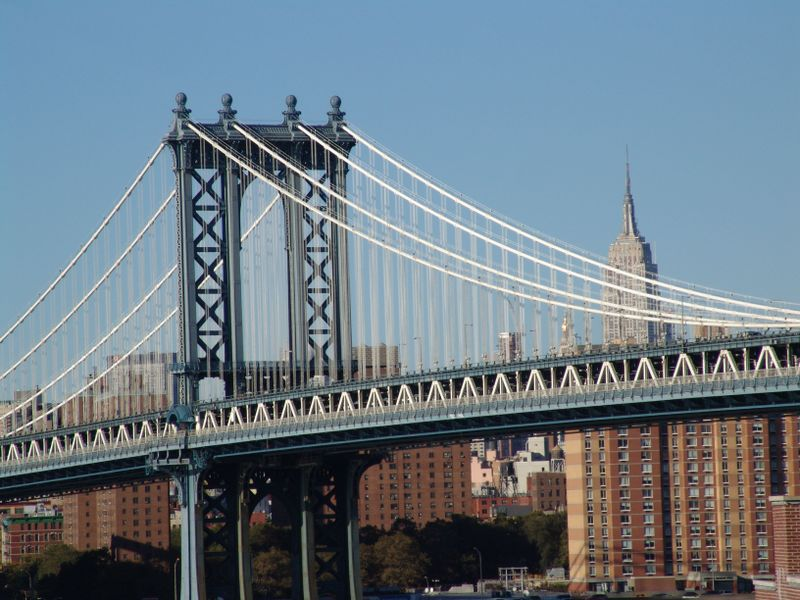 New York 180