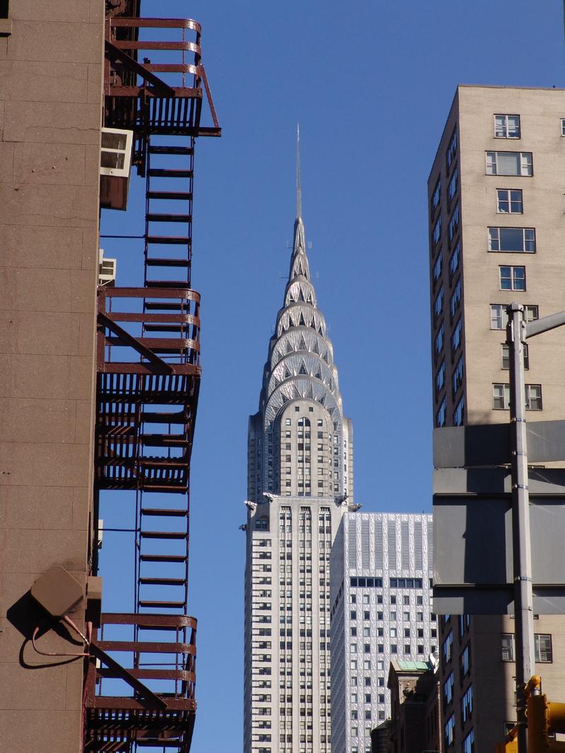 New_york_057_2
