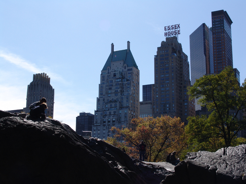 New_york_104