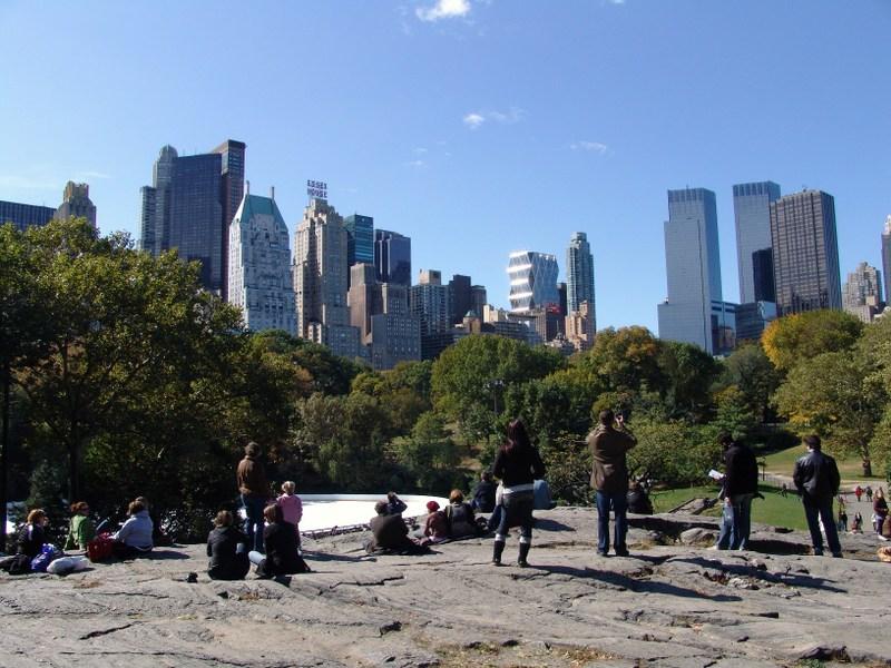 New_york_113