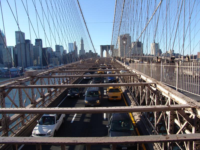 New_york_196