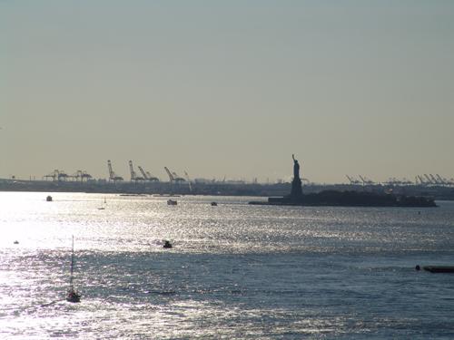 New_york_198