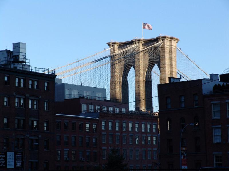 New_york_207